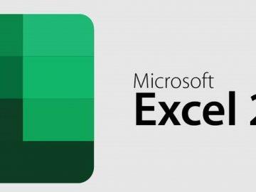 Trucos Excel 2019